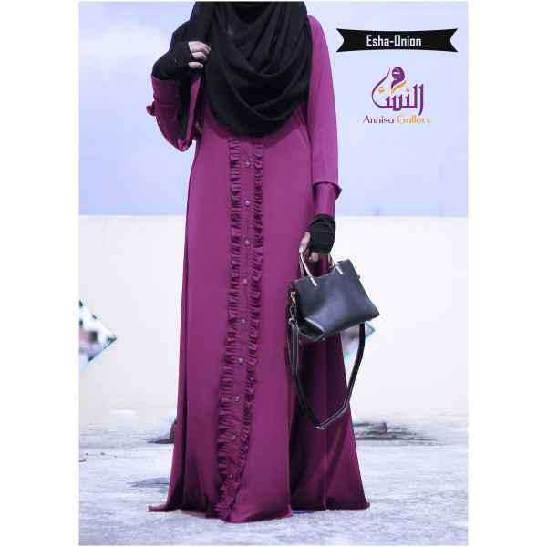 Best abaya